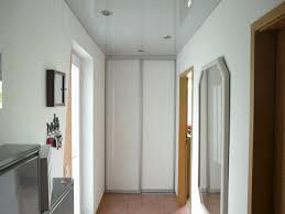 потолок ПВХ – белый глянец. Производcтво Германия ( Pongs) Площадь : 8 м2 Стоимость : 9 000 руб